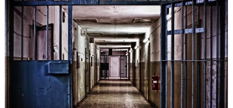 Le système carcéral français peut et doit changer !