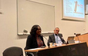 Colloque « Compliance et Proportionnalité » à l'Université Toulouse Capitole